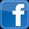 facebook bouwdiensten uitzendbureau bouw