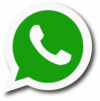whatsapp bouwdiensten uitzendbureau bouw
