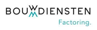 Bouwdiensten_Factoring_logo