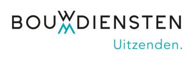 Bouwdiensten_Uitzenden_logo