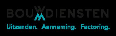 Bouwdiensten_compleet_logo