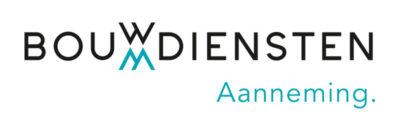 Bouwdiensten_Aanneming_logo